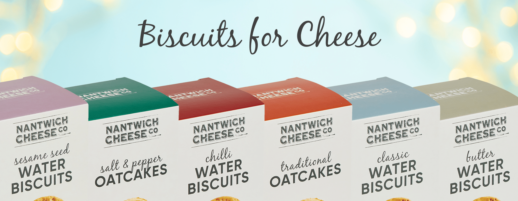 biscuits for cheese cheeseboard crackers savoury snack